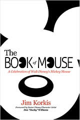 BookMouse-160