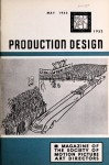 productiondesign00soci_0159